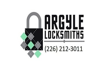 Argyle Locksmith Team in LONDON: Argyle Locksmith Team