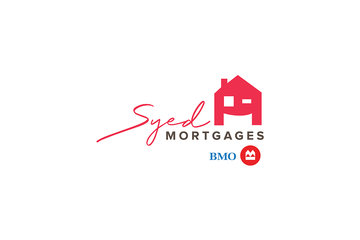 SYED MORTGAGES WITH BMO