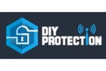 DIY Protection