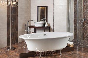 Bain Super Pro à Québec: Rénovation de baignoires