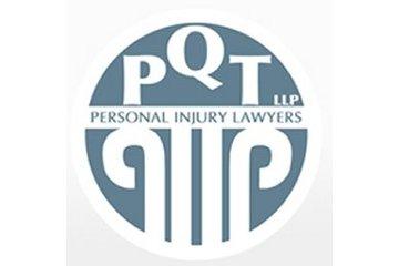 Plant Quinn Thiele LLP – Ottawa Personal Injury Lawyers