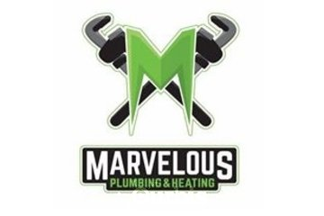 Marvelous Plumbing & Heating