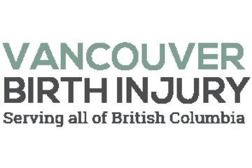 Vancouver Birth Injury