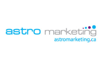 Astro Marketing Ltd