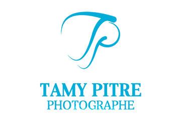 Tamy Pitre Photographe