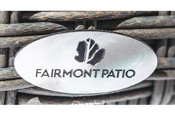 Fairmont Meubles de Patio à Pointe-Claire