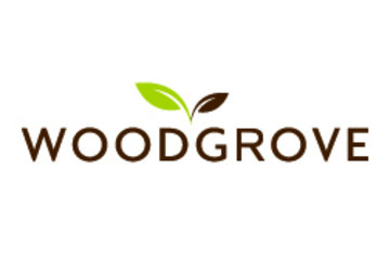 Woodgrove Centre