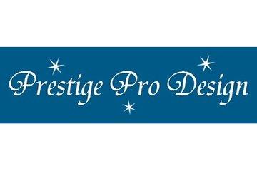Prestige Pro Design