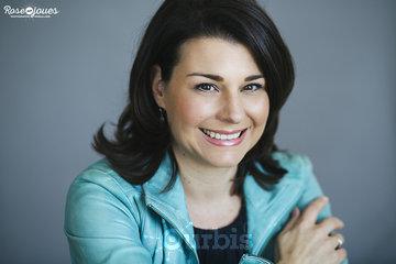 Isabelle Maltais-Ouellet ostéopathie familiale