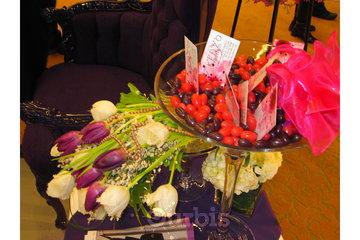 Florist Les Fleurs Kenzo Fleurist Inc à Laval: original