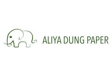 Aliya Dung Paper