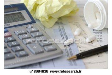 Fiscalité Cible  à Sainte-Julie