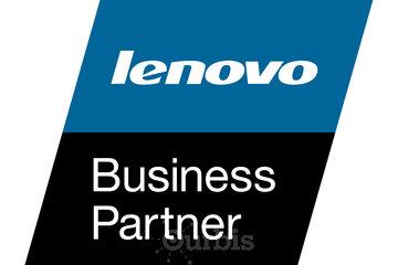 Resim Informatique in Saint-Georges: Dealer Lenovo