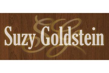 Suzy Goldstein Real Estate