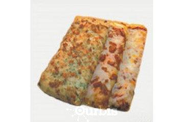 Pizza Vera Italian Foods