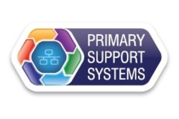Primary Support System Inc