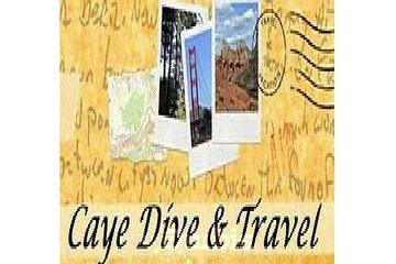 Caye Dive & Travel