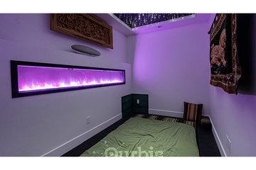 Sirius Health Thai Massage