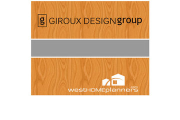 Giroux Design Group