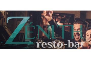 Zénith Resto Bar