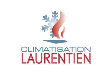 Climatisation Laurentien