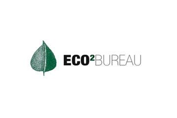 Eco2Bureau