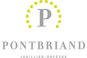 Pontbriand Joaillier Orfèvre