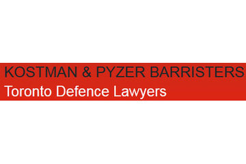 Toronto Defence Lawyers in Toronto