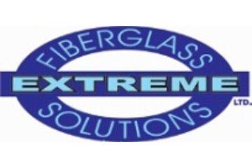 Extreme Fiberglass Solutions
