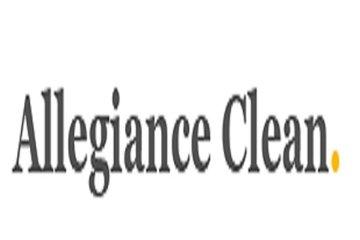 Allegiance Clean