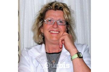 Hélène F Tremblay, Orthothérapeute approche ostéopatique, Clinique thérapeutique Dorlorthoi