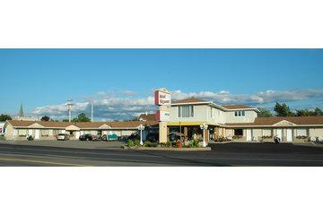 Motel Wigwam