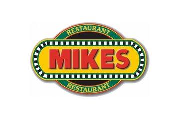 Restaurant Mikes à Thetford Mines