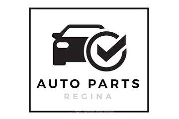Regina Auto Parts