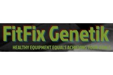 fit fix genetik