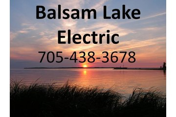 Balsam Lake Electric
