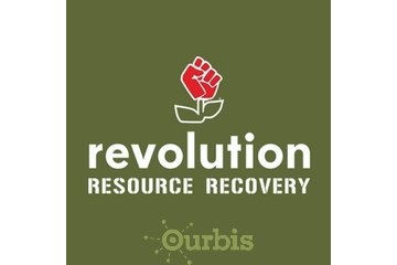 Revolution Resource Recovery