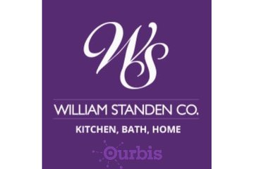 William Standen Co - Fine Cabinetry