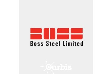 Boss Steel Limited