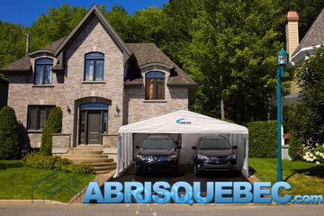 Abris Québec