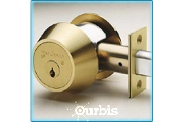 Protector Locksmith in toronto: Protector Locksmith