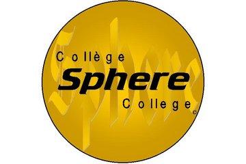College Sphere College