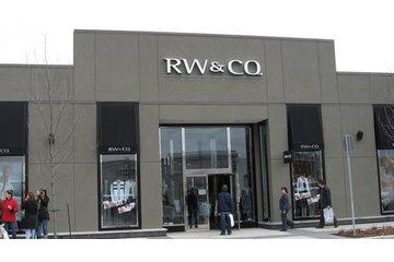 RW & CO à Brossard