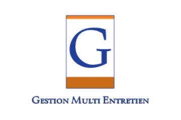 Gestion Multi Entretien