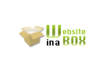 Website in a BOX