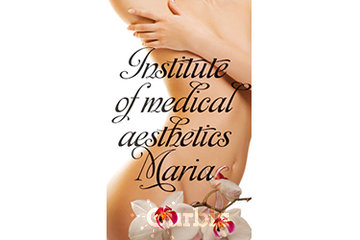 Institute of medical aesthetics Maria
