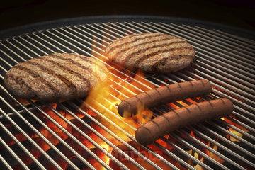 Traiteur Lindocile à Gatineau: Nice BBQ