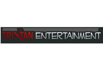 TriXtan Entertainment