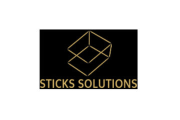 Sticks Solutions