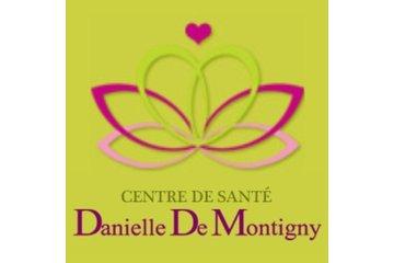 Esthétique Danielle De Montigny à Laval